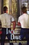 Jack e Dave - John Simpson, Emanuela Cardarelli