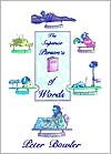 Superior Person's Book of Words - Peter Bowler, Dennis Corrigan