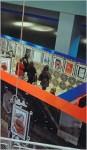 M/M (Paris): Inventory 2 - M/M (Paris)