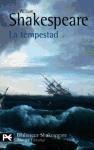 La tempestad - William Shakespeare