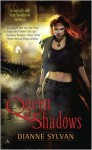 Queen of Shadows (Shadow World #1) - Dianne Sylvan