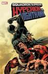 Squadron Supreme: Hyperion Vs. Nighthawk - Marc Guggenheim, Paul Gulacy