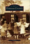 Durham County - Jim Wise