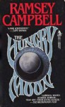 Hungry Moon, The (Ome) - Ramsey Campbell