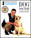 Mark Evans Animal Care: Dog Doctor - Mark Evans