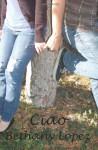 Ciao - Bethany Lopez
