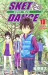 Sket Dance, Vol. 10 - Kenta Shinohara