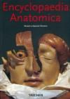 Encyclopedia Anatomica: Museo La Specola Florence (Klotz) - Monika Von During, Marta Poggesi, Georges Didi-Huberman