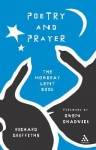 Poetry and Prayer: The 2006 Lent Book - Richard Griffiths