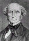 Principles of Political Economy - John Stuart Mill