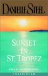Sunset in St. Tropez (Danielle Steel) - Danielle Steel