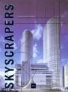 Skyscrapers - Ariadna Alvarez Garreta, Peter Miller, Julian Bermejo