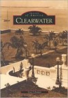 Clearwater (Florida) - Lisa Coleman