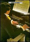 Masterpieces Of Piano Music: Schumann - Robert Schumann