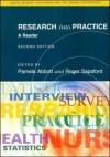 Research Into Practice 2/E - Andrew Abbott, Pamela Abbott