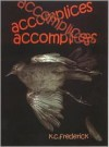 Accomplices - K.C. Frederick