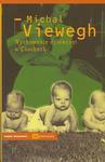 Wychowanie dziewcząt w Czechach - Michal Viewegh, Jan Stachowski