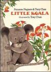 Little Koala - Suzanne Noguere, Tony Chen