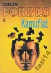 Kamuflaż - Colin Forbes