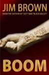 BOOM! - Jim Brown