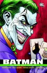 Batman: The Man Who Laughs SC - Ed Brubaker, Doug Mahnke, Patrick Zircher, Aaron Sowd