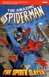 Spider Slayer (Amazing Spider Man) - Stan Lee, John Romita Sr.