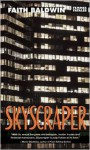 Skyscraper - Faith Baldwin, Elizabeth Hess