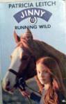 Running Wild - Patricia Leitch