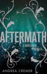 Aftermath (Nightshade, #3.5) - Andrea Cremer