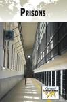Prisons - Sylvia Engdahl