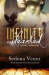 Infinity Unleashed - Sedona Venez