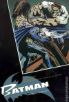 Batman: The Frightened City - Bob Haney, Neal Adams, Duncan McAlpine