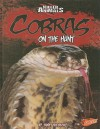 Cobras: On the Hunt - Janet Riehecky