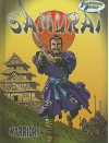 Samurai: Illustrated History - Don McLeese, Chris Marrinan