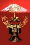 Zen - The Religion of the Samurai - Kaiten Nukariya