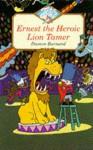 Ernest The Heroic Lion Tamer (Jets) - Damon Burnard