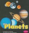 The Planets - Martha E.H. Rustad