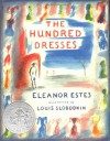 The Hundred Dresses - Eleanor Estes, Louis Slobodkin, Helena Estes