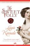 My Sweet Folly - Laura Kinsale