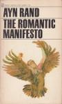 The Romantic Manifesto - Ayn Rand