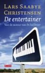 De entertainer - Lars Saabye Christensen, Paula Stevens