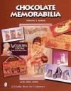 Chocolate Memorabilia - Donna S. Baker