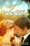 The Love Programme - Zanna Mackenzie