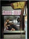 All U Can Eat - Emma Holly