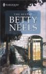 A Little Moonlight - Betty Neels