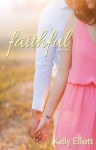 Faithful - Kelly Elliott