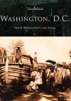Washington, D.C. - Paul K. Williams