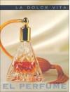 El perfume - Edimat Libros, Edimat Libros