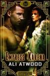Empress Karena - Ali Atwood