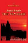 The Traveler - Antal Szerb, Peter Hargitai